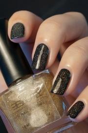 Holo giftset nagellak (2x 10ML)