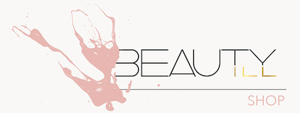BeautyillShop