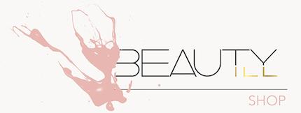 BeautyillShop