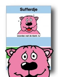 Sufferdje
