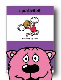 sportiviteit