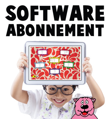 Software-abonnement