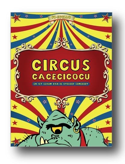 Circus Cacecicocu