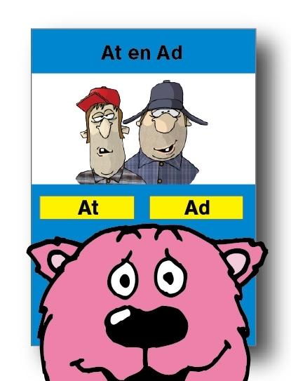 At en Ad