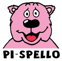 Pi-Spello