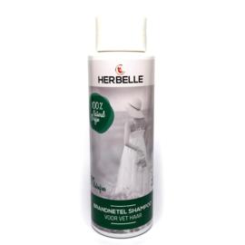 Shampoo Brandnetel (Bio)