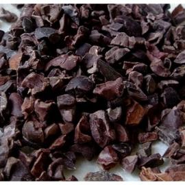 Cacao Nibs (Bio)