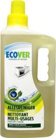 Allesreiniger (Eco)