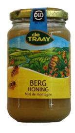 Berghoning (Bio)