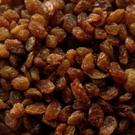Rozijnen (Bio)