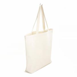 Shopper 100% Katoen - Large (Bio)