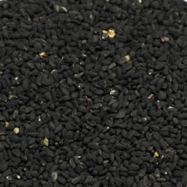 Komijnzaad (zwart)