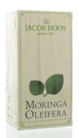Moringa Theezakjes