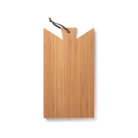 Snijplank (Bamboe)