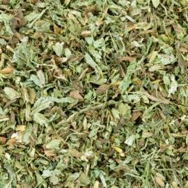 Stevia (blad)