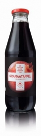 Granaatappelsap (Bio)