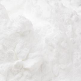 Bicarbonaat