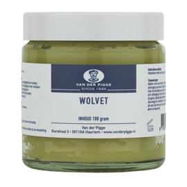 Lanoline / Wolvet