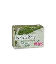 Neem Zeep