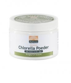 Chlorella (Bio)