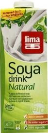 Soyadrink Naturel (Bio)