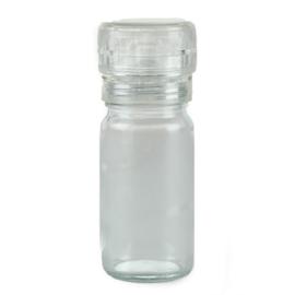 Kruidenmolen Glas