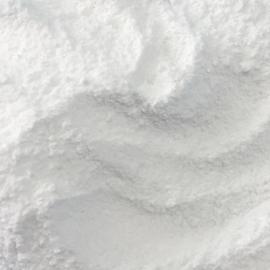 Magnesium Chloride Poeder