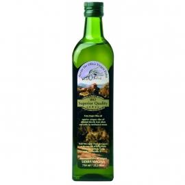 Olijfolie Verde Salud (Bio)