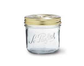 Inmaakpot Le Parfait - 350 ml