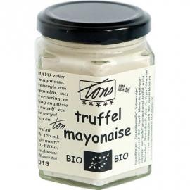 Truffel Mayonaise (Bio)