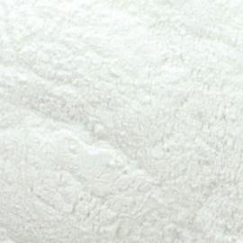 Magnesiumcitraat Poeder