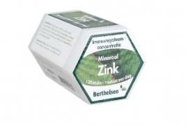 Zink Complex Tabletten