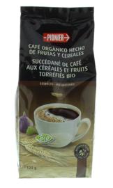 Vruchten & Granen Koffie (Bio)
