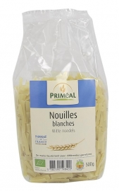 Noedels (Bio)