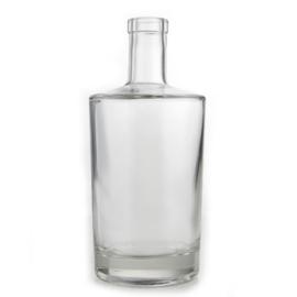 Likeurfles - 700 ml