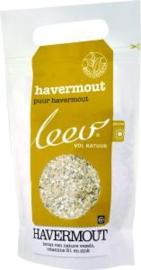 Havermout (Bio)