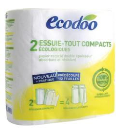 Keukenrol (Eco)