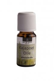 Etherische Olie Kajapoet