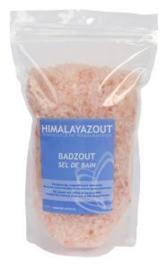 Badzout Himalayazout