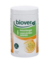 Biergist (Bio)