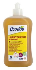 Afwasmiddel Ultra Ontvettend (Eco)
