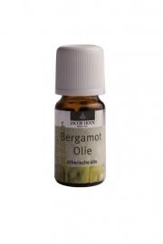 Etherische Olie Bergamot