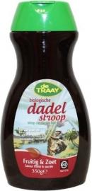 Dadelstroop (Bio)