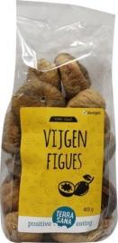 Vijgen (Bio)