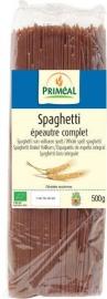 Spaghetti Spelt (Bio)