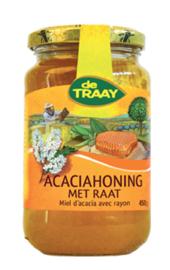 Acacia Honing Raat (Bio)