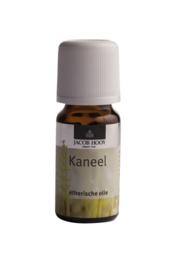 Etherische Olie Kaneel