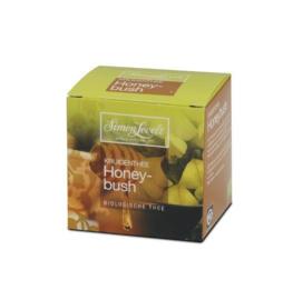 Honeybush Theezakjes (Bio)