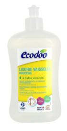 Afwasmiddel (Eco)