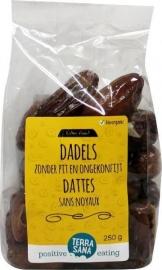Dadels (Bio)